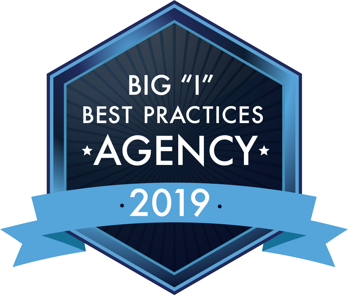 2019 Best Practices Agency Logo-HD