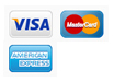CreditCards3A