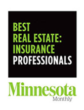 Best Real Estate: Insurance Professionals