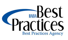 Best Practices Agency