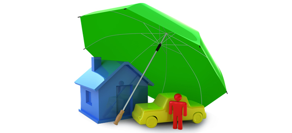 Umbrella Insurance Coverage