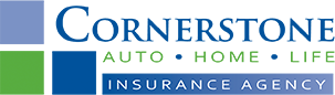 logo-cornerstone-insurance-agency